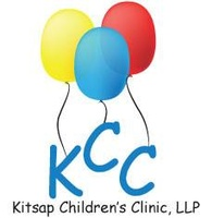 Kitsap Children's Clinic