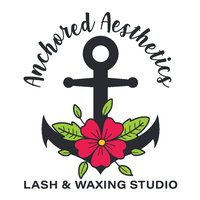 Anchored Aesthetics LLC