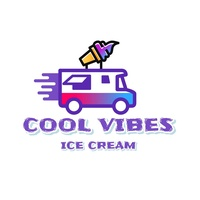 Cool Vibes Ice Cream