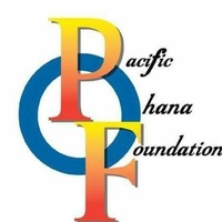 The Pacific Ohana Foundation