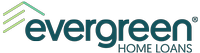 Evergreen Home Loans-Port Orchard