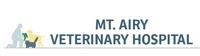 Mount Airy Veterinary Hospital