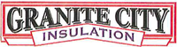 Granite City Insulation
