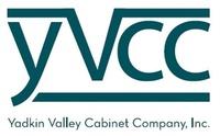 Yadkin Valley Cabinet Company, Inc.