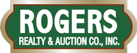 Rogers Realty and Auction Company, Inc.