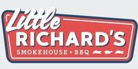 Little Richards BBQ