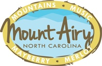Mount Airy Tourism Development Authority