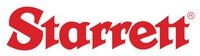 L.S. Starrett Company