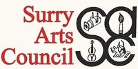 Surry Arts Council