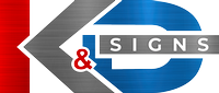K&D Signs