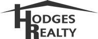 Hodges Realty