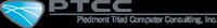 Piedmont Triad Computer Consulting, Inc.