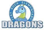 Flat Rock Elementary School