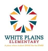 White Plains Elementary  School