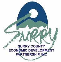 Surry County Economic Development Partnership, Inc.