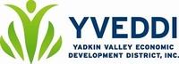 YVEDDI (Yadkin Valley Economic Development District)