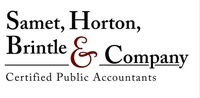 Samet, Horton, Brintle & Company
