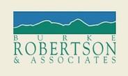 Burke Robertson & Associates, Inc.