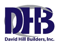 David Hill Builders, Inc.