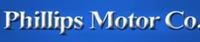 Phillips Motors Company