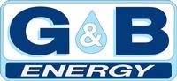 G & B Energy