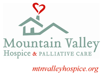 Mountain Valley Hospice and Palliative Care (Mount Airy)