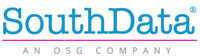 SouthData Network Systems
