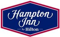 Hampton Inn of Mount Airy