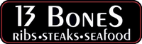 13 Bones, LLC