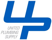 United Plumbing Supply