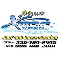 Johnson's Xtreme Softwash
