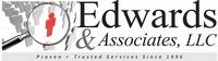 Edwards & Associates
