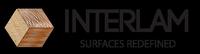 Interlam Corporation