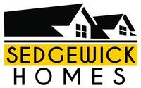 Sedgewick Homes, LLC