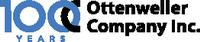 Ottenweller Company, Inc.