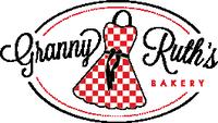 Granny Ruth's Bakery