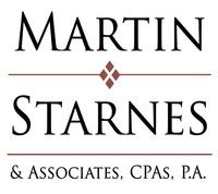 Martin Starnes & Associates, CPAs, P.A.