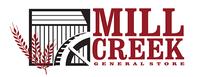 Mill Creek General Store
