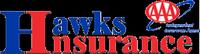 Hawks Insurance Company