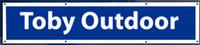 Toby Outdoor LLC