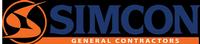 Simcon Company, LLC