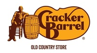 Cracker Barrel Old Country Store #672