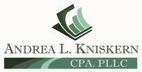 Andrea L. Kniskern CPA, PLLC