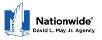 Nationwide Insurance - David L. May Jr.