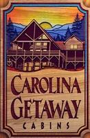 Carolina Getaway Cabins