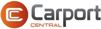 Carport Central, Inc.