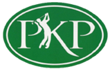 Pilot Knob Park Country Club