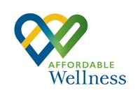 Affordable Wellness