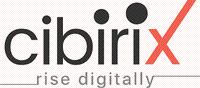 Cibirix Inc.