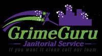 GrimeGuru Janitorial Service